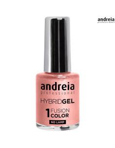 Andreia Hybrid Gel H49   Andreia Higicol
