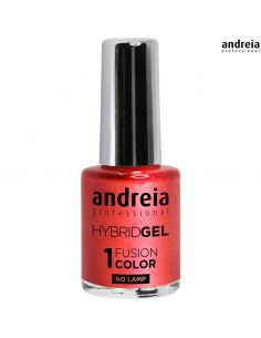 Andreia Hybrid Gel H50 | Hybrid Gel