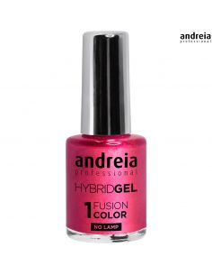 Andreia Hybrid Gel H51 | Hybrid Gel