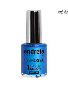 Andreia Hybrid Gel H53 | Hybrid Gel