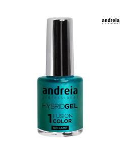 Andreia Hybrid Gel H54 | Hybrid Gel