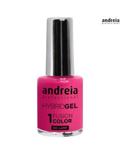 Andreia Hybrid Gel H56 | Andreia Higicol