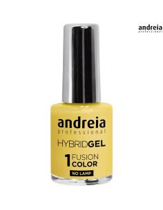 Andreia Hybrid Gel H59   Andreia Higicol