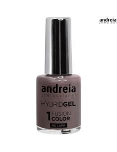 Andreia Hybrid Gel H63   Andreia Higicol