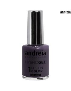 Andreia Hybrid Gel H64 | Andreia Higicol