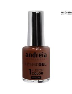 Andreia Hybrid Gel H66 | Andreia Higicol