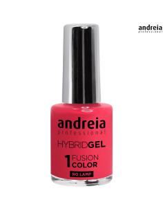 Andreia Hybrid Gel H67 | Andreia Higicol