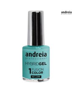 Andreia Hybrid Gel H69 | Andreia Higicol