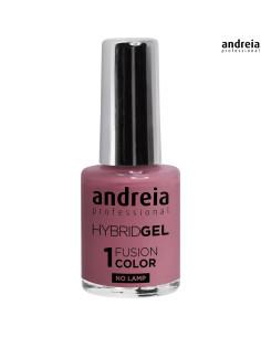 Andreia Hybrid Gel H70 | Hybrid Gel