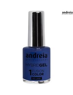 Andreia Hybrid Gel H71   Andreia Higicol