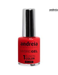 Andreia Hybrid Gel H72 | Hybrid Gel