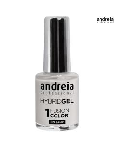 Andreia Hybrid Gel H73 | Hybrid Gel