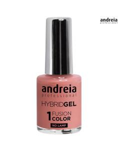 Andreia Hybrid Gel H76 | Andreia Higicol