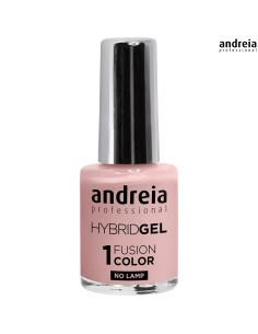 Verniz Andreia Hybrid Gel H79 Fairy Tale Collection Rosa Clarinho | Andreia Higicol