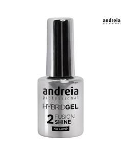 Andreia Hybrid Gel SHINE | Hybrid Gel