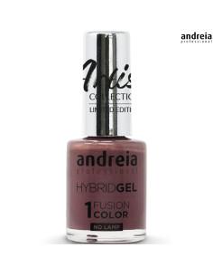 Andreia Hybrid Gel A1 - Artist Collection |