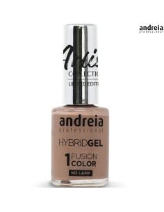 Andreia Hybrid Gel A2 - Artist Collection | Andreia Higicol