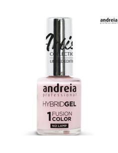 Andreia Hybrid Gel A5 - Artist Collection | Hybrid Gel