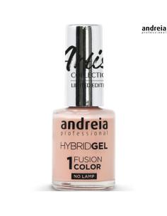 Andreia Hybrid Gel A6 - Artist Collection | Hybrid Gel