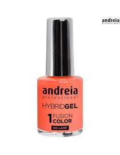 Andreia Hybrid Gel H32 | Hybrid Gel