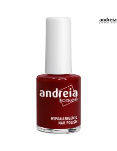 Andreia Verniz Pocket Nº8 | Andreia Pocket