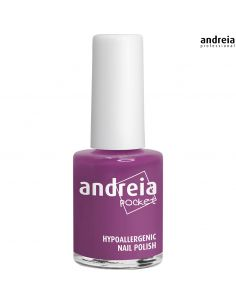Andreia Verniz Pocket Nº18 | Andreia Pocket