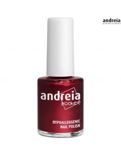 Andreia Verniz Pocket Nº55 | Andreia Pocket