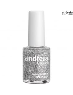 Andreia Verniz Pocket Nº60 | Andreia Pocket