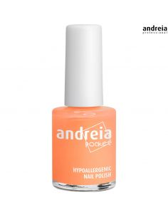 Andreia Verniz Pocket Nº86 | Andreia Pocket