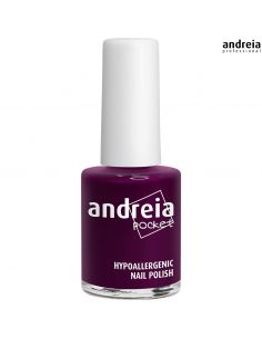 Andreia Verniz Pocket Nº96 | Andreia Pocket