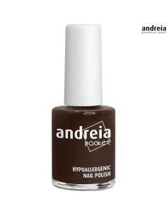 Andreia Verniz Pocket Nº103 | Andreia Pocket