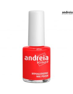 Andreia Verniz Pocket Nº109 | Andreia Pocket