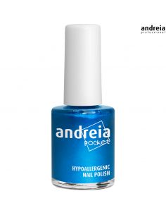 Andreia Verniz Pocket Nº134 | Andreia Pocket