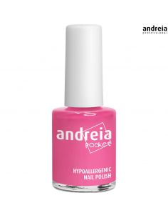 Andreia Verniz Pocket Nº149 | Andreia Pocket