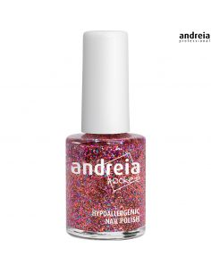 Verniz Andreia Pocket Nº153 | Andreia Pocket