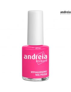 Verniz Andreia Pocket Nº154 | Andreia Pocket