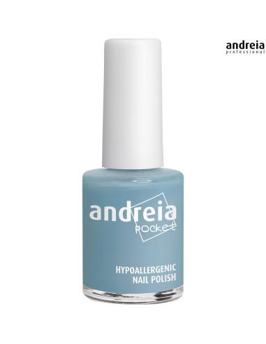 Andreia Verniz Pocket Nº166 Andreia Pocket Andreia Higicol
