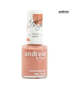 Andreia Verniz Pocket Nº CS3 Cashmere & Silk | Andreia Higicol