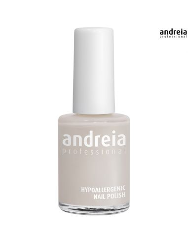 """Verniz andreia 14ml nº 1 Coleção de Cores de Vernizes """"Andreia 14ml"""" Andreia Higicol"""