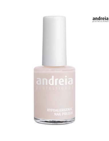 Verniz andreia 14ml nº 2 |  Verniz Andreia