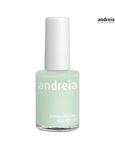 Verniz andreia 14ml nº 3 |  Verniz Andreia