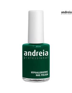 Verniz andreia 14ml nº 4 |  Verniz Andreia