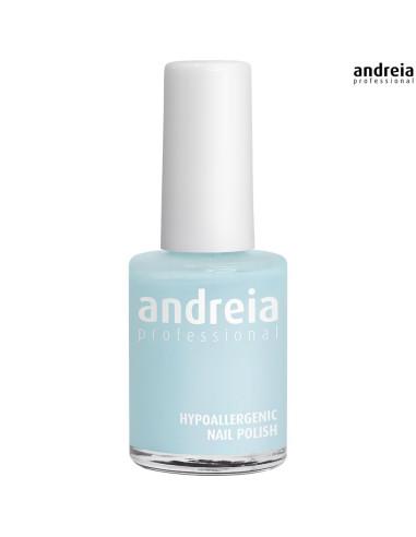 Verniz andreia 14ml nº 5 |  Verniz Andreia