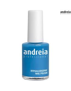Verniz andreia 14ml nº 6 |  Verniz Andreia