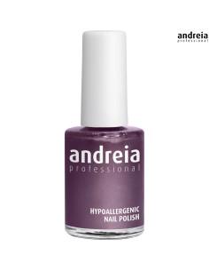 Verniz andreia 14ml nº 7 desc | Andreia Higicol