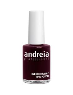Verniz andreia 14ml nº 9 | Andreia Higicol