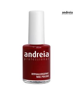 Verniz andreia 14ml nº 10 |  Verniz Andreia
