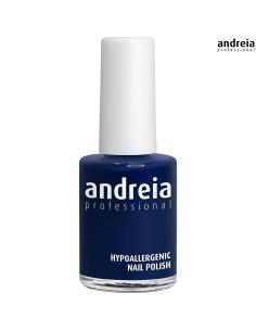 Verniz andreia 14ml nº 11 |  Verniz Andreia