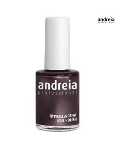 Verniz andreia 14ml nº 12 | Andreia Higicol