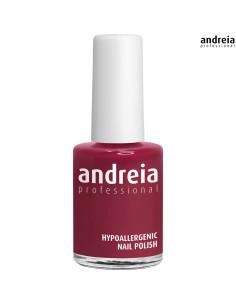 Verniz andreia 14ml nº 16 |  Verniz Andreia